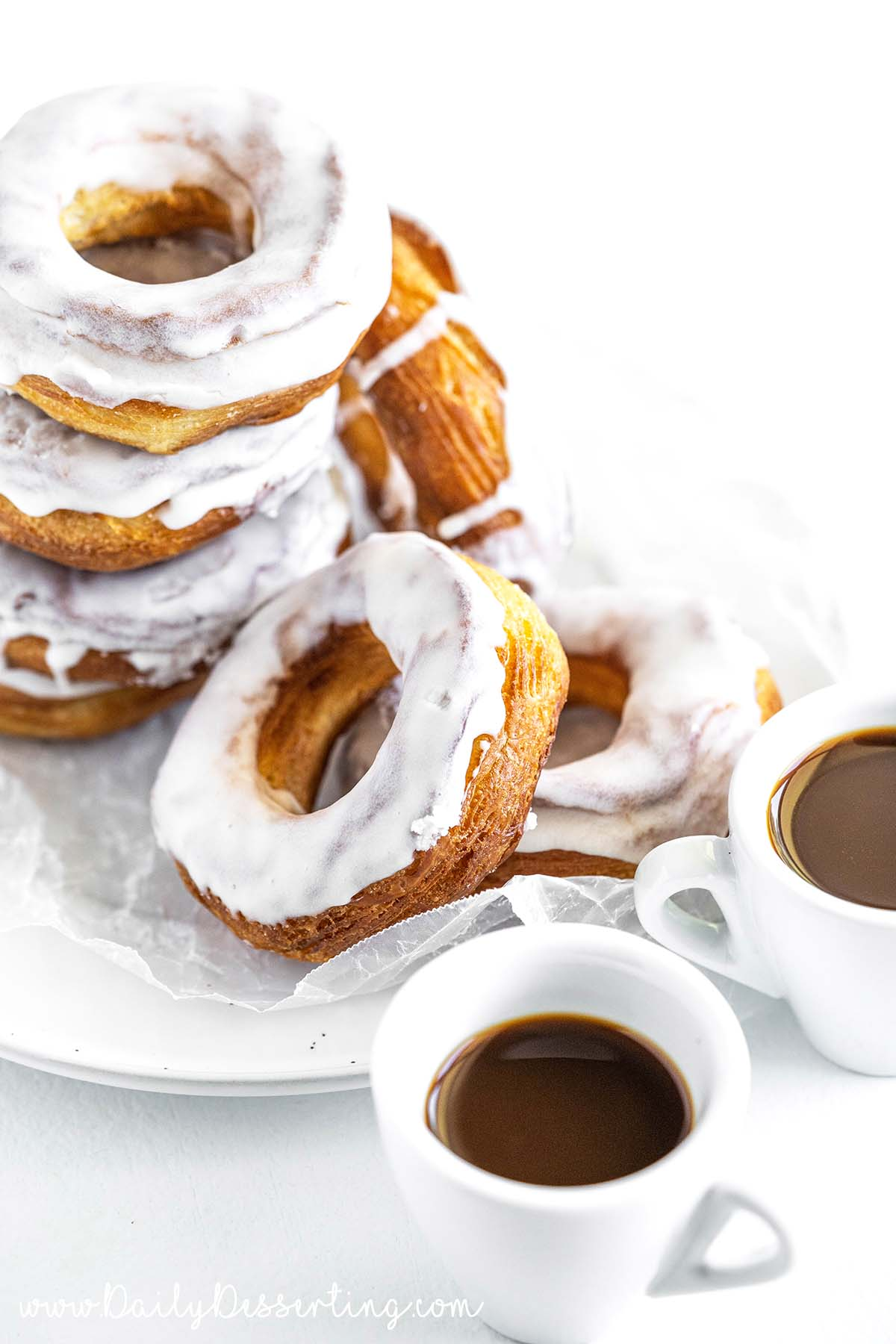 air fryer donuts with biscuits